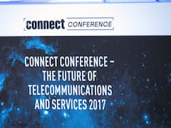connect-conference in München
