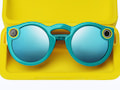 Snapchats Spectacle-Brille