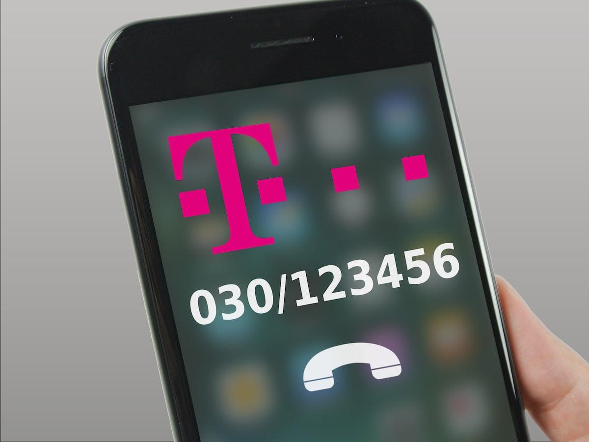 telekom prepaid handy orten