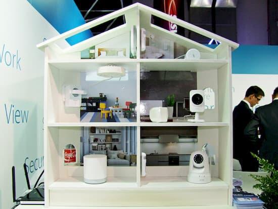 Focus Smart Home Birgt Grosses Sicherheitsleck Teltarif De News