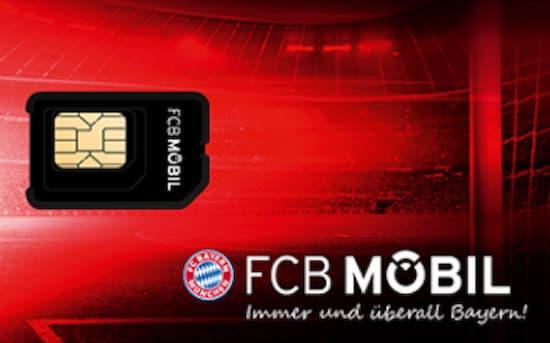 Prepaid Sim Karte Kostenlos.Kostenlose Telekom Prepaid Sim Mit 1 Gb Lte Volumen Teltarif De News