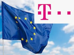 Roaming-Test mit Telekom-SIM