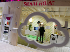 Smart Home und IoT