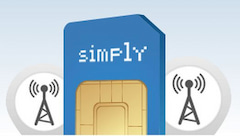 Neue Roaming-Konditionen bei simply