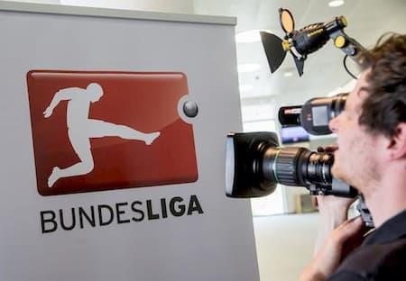 Bundesliga Bei Eurosport