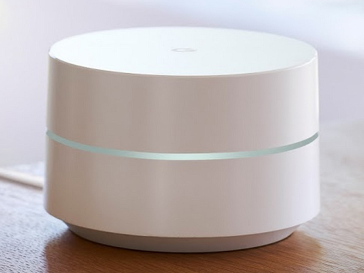 google wifi kaufen conrad cyberport und co news. Black Bedroom Furniture Sets. Home Design Ideas