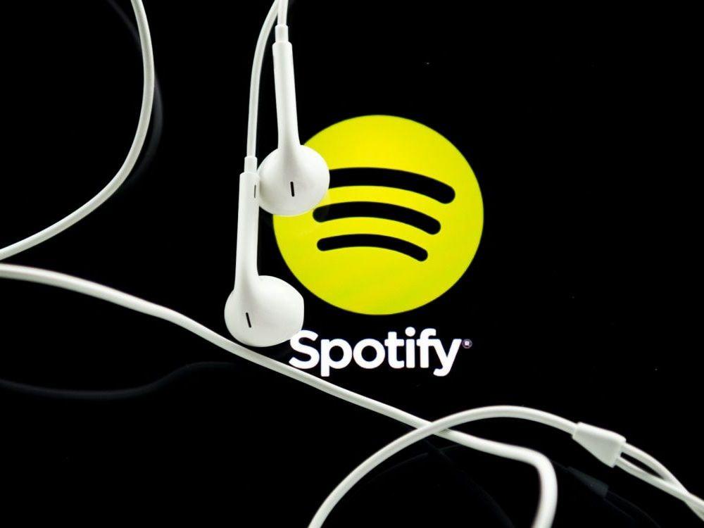 e061fd11c05055 Ärger um das Spotify Familien-Abo - teltarif.de News