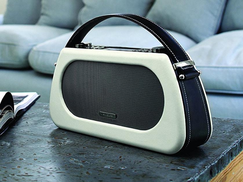 vorl ufiges aus f r digitalradio pflichtchip in radios. Black Bedroom Furniture Sets. Home Design Ideas