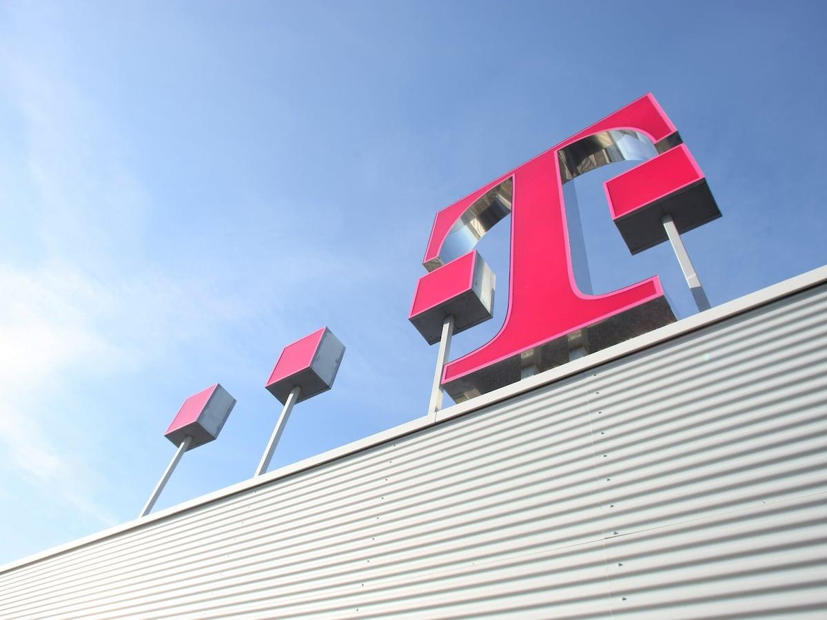 Telekom Option All Inclusive