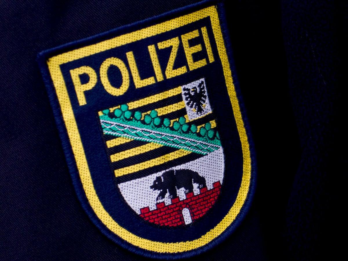 whatsapp überwacht polizei