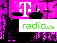 Radio.De Streamon
