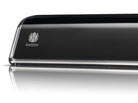 horizon tv app android download