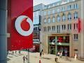 CallYa: Identifizierung im Vodafone-Shop oder per WebID