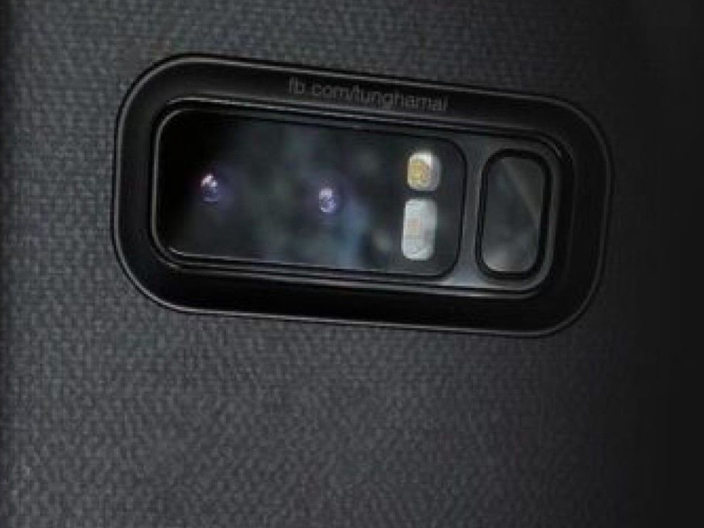 Iphone Entfernungsmesser Xl : Samsungs top modelle künftig mit dualkamera teltarif.de news
