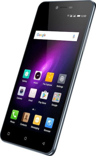 10 lte smartphones mit android unter 100 euro news. Black Bedroom Furniture Sets. Home Design Ideas