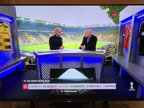 Eurosport Player Bundesliga Kosten