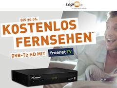 teltarif hilft falscher freenet tv vertrag wurde nicht storniert news. Black Bedroom Furniture Sets. Home Design Ideas