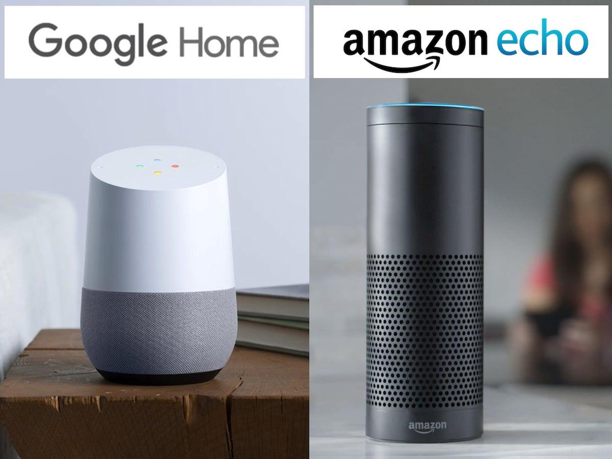 google home ab sofort in deutschland erh ltlich teltarif. Black Bedroom Furniture Sets. Home Design Ideas
