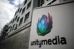 Unitymedia Plötzlich Sender Weg