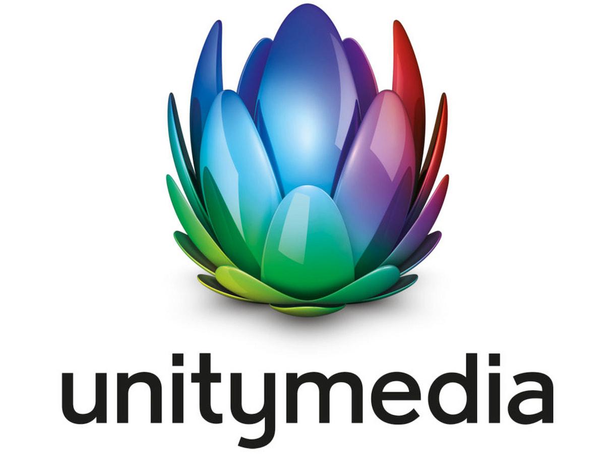 Unitymedia Aus 2play Comfort Wird Wieder 2play Jump Teltarifde News