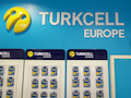 Der Turkcell-Shop in Frankfurt am Main