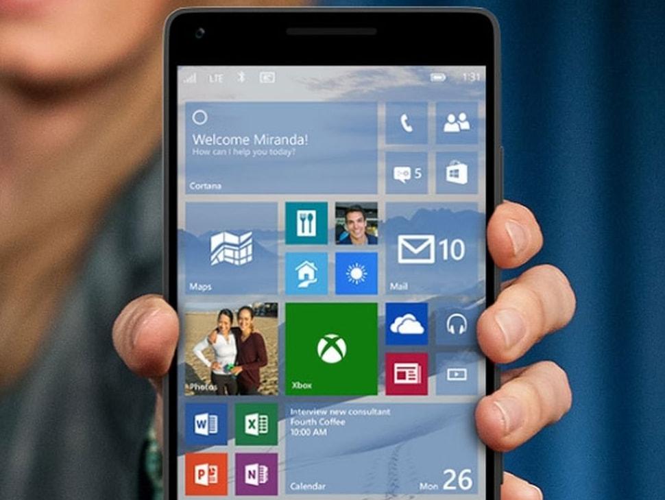 Windows Phone orten: So geht's