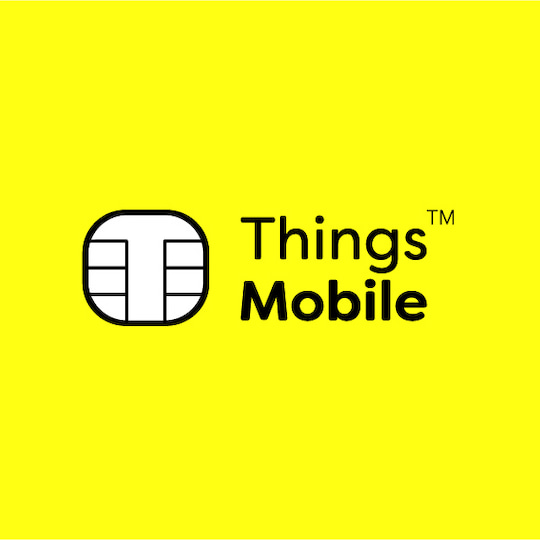 M2M-Roaming-SIM Things Mobile im Test