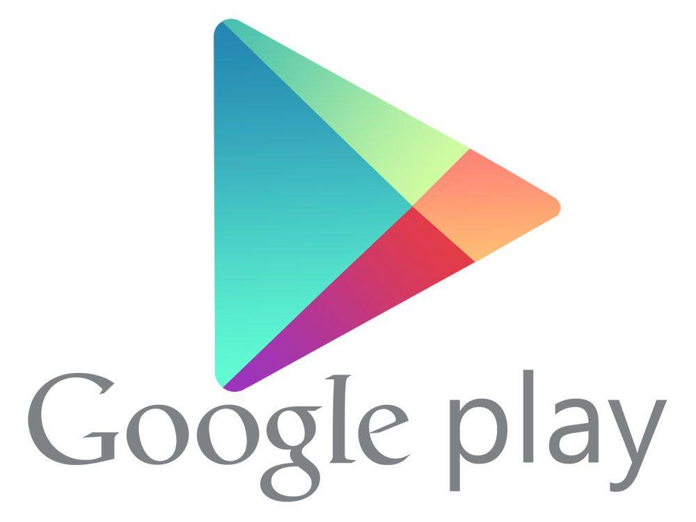 Google Play Store Rabatte Und Gutscheine