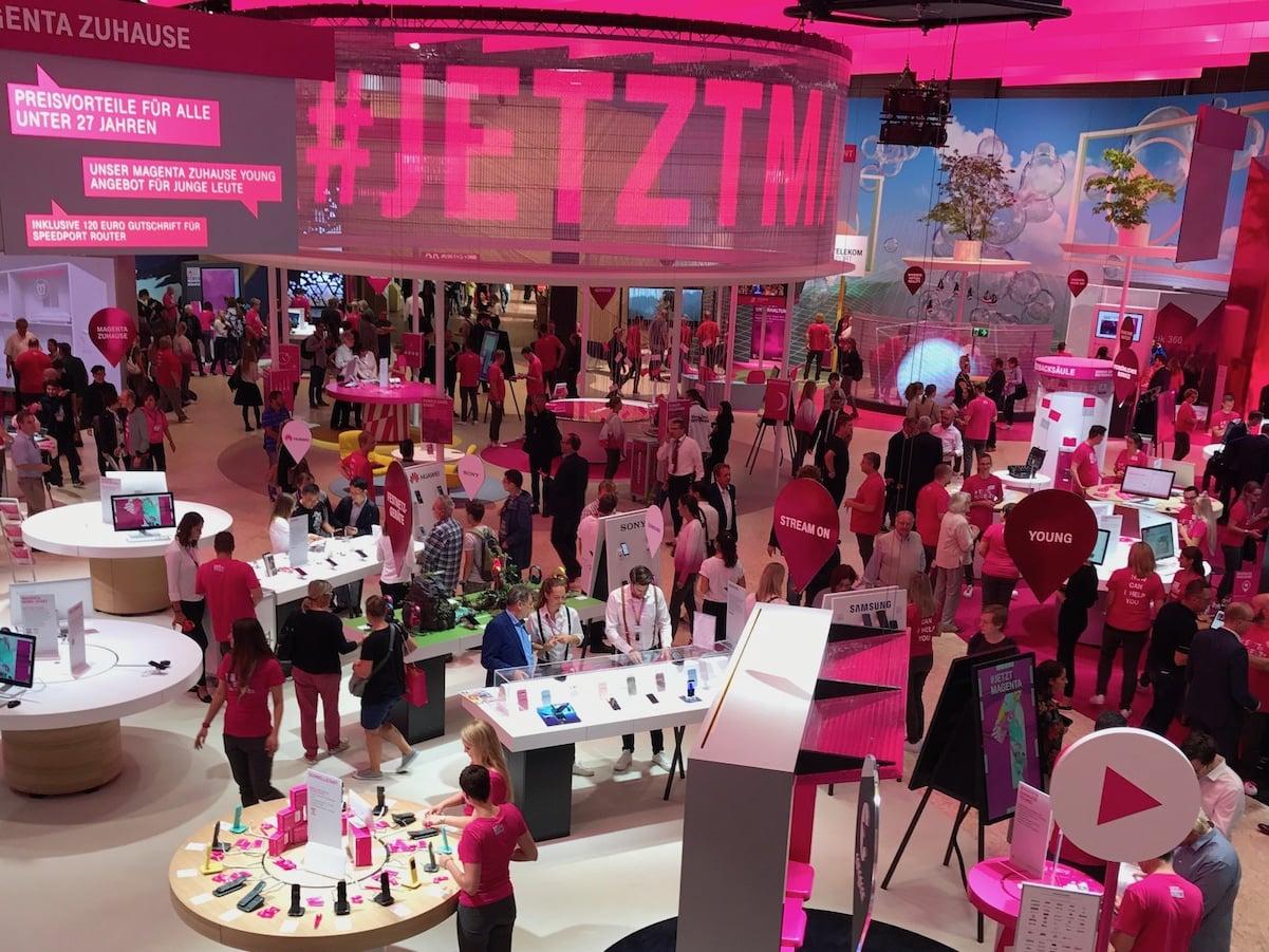 Telekom internet buchen türkei