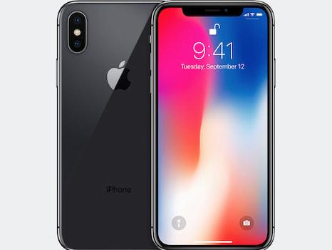 Das Kosten Iphone 8 Plus Und Iphone X Bei Der Telekom Teltarif