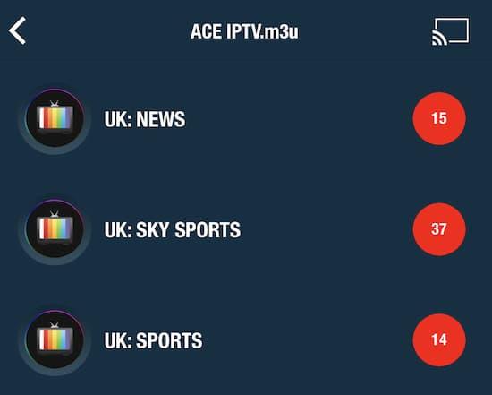 Illegal Sky Und Auslands Tv über Iptv Ausprobiert Teltarifde News