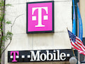 T-Mobile US Sprint: Annäherung bei Fusion-Details
