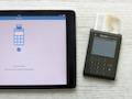 Personalausweis auslesen mit dem iPad