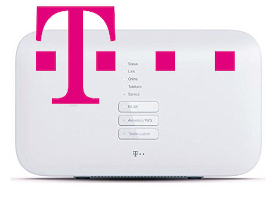 Telekom Speedport Smart Smart Home Gerate Fur Energie Teltarif De