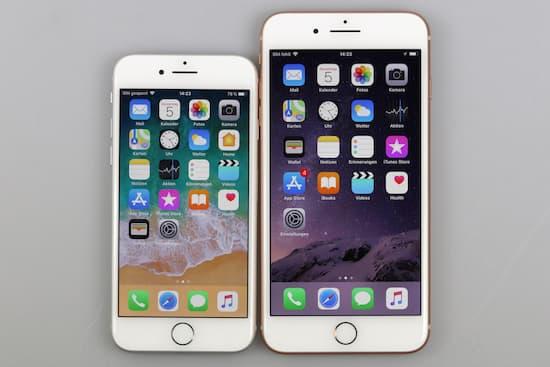 iPhone orten: mit iCloud finden, sperren, löschen