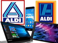 Aldi Start Der Hardware Angebote Teltarifde News