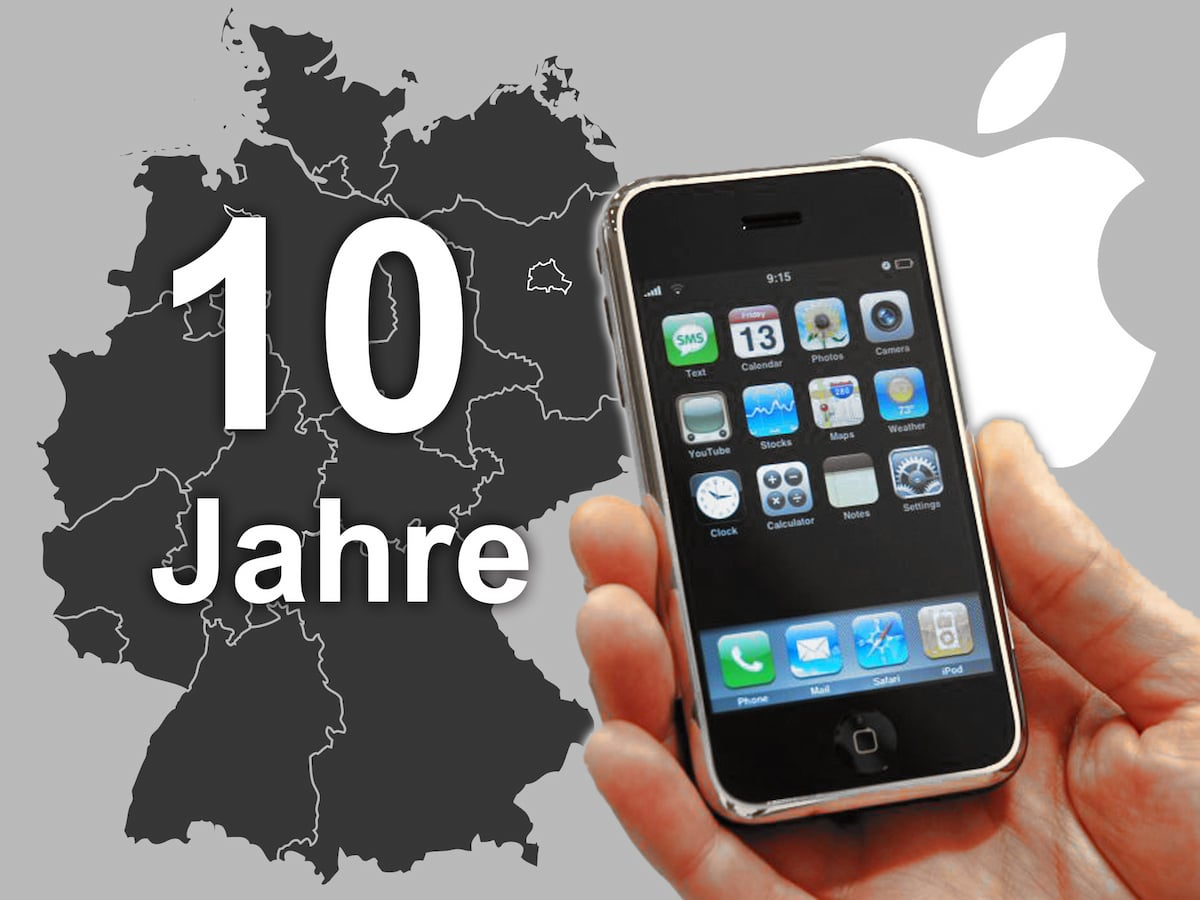 sim lock edge und ohne appstore 10 jahre iphone in. Black Bedroom Furniture Sets. Home Design Ideas