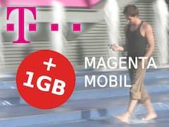 telekom mehr datenvolumen bei magentamobil update jetzt auch f r bestandskunden teltarif. Black Bedroom Furniture Sets. Home Design Ideas