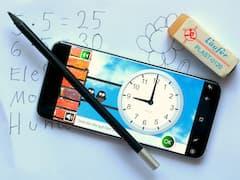 Das Smartphone als Lernhilfe für Kinder einrichten - teltarif.de News