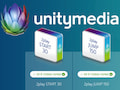 Unitymedia optimiert 2play-Tarife