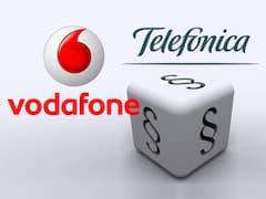 Verbraucherschützer Mahnen Vodafone Telefónica Ab Teltarifde News
