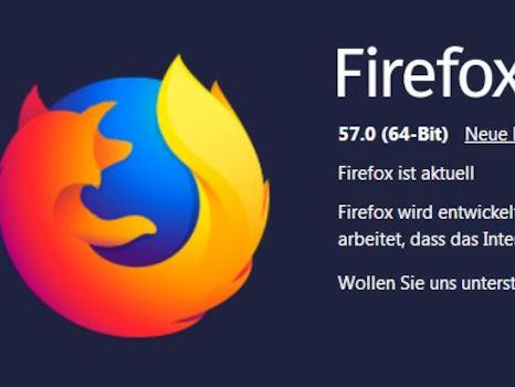 Firefox Quantum Kostenlos