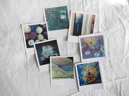 Polaroid pop digitale sofortbildkamera im test news - Beste polaroid kamera ...