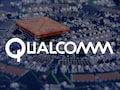 Qualcomm Technologie