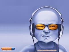 sunshine live schaltet UKW im Kabel ab und rät zu DAB+ - teltarif ...
