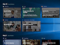 Die neue Timeline in Windows 10