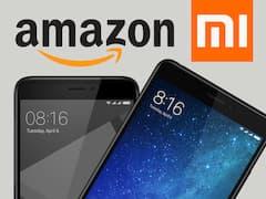 Amazon Deutschland Verkauft Smartphones Von Xiaomi Teltarifde News