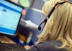 Fantastisch Anwalt Solmecke Zur Verwertbarkeit Der Mitschnitte Von Hotline Telefonaten