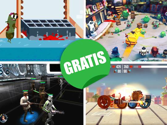 Minecraft Spielen Deutsch Minecraft Weltenbauer Spielen Bild - Minecraft weltenbauer spielen