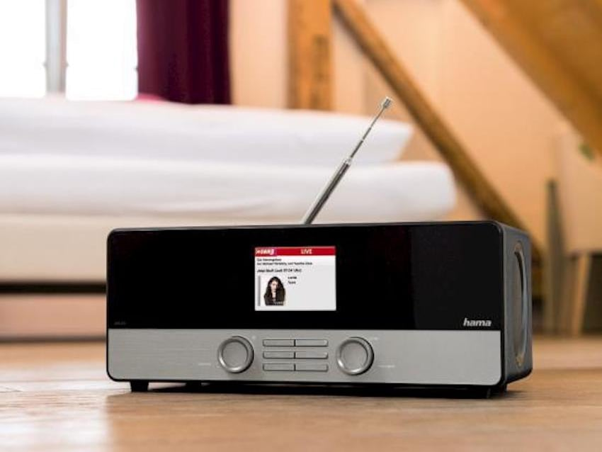 grundig fernseher wlan adapter getrennt wenn das wlan. Black Bedroom Furniture Sets. Home Design Ideas